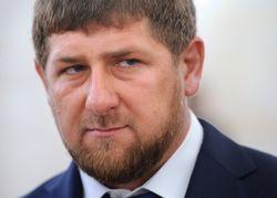 Кадыров готов выполнить любой приказ Путина и даже уйти в отставку