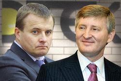 Конфликт Минэнерго и ДТЭК опасен для Украины – нардеп