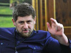 Freedom House возмущена налетом на офис «Комитета против пыток» в Чечне