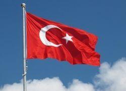 Власти Турции готовятся принять новых беженцев из Сирии