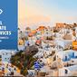 В компании «Real Estate Services» предлагают окунуться в греческую сказку