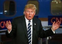 Как Трамп будет совмещать президентство и свои бизнес-интересы за границей