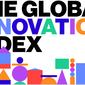 Bloomberg Innovation Index: Россия – минус 14 позиций, Украина – минус 1