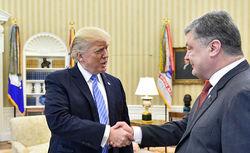 На Украине рано ставить крест – Financial Times