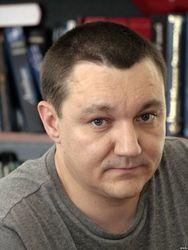 Тымчук: боевики обстреливают посты силовиков после прекращения АТО