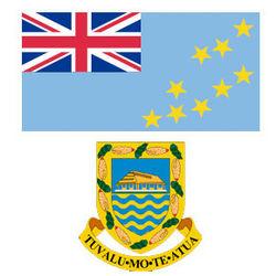 Тувалу отказалось от своего признания независимости Абхазии и Южной Осетии