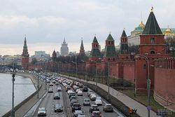 Определены лидеры среди агентств недвижимости Москвы