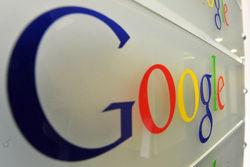 Google впервые вышла на второе место среди самых дорогих компаний мира