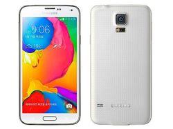 Samsung: Galaxy S5 LTE-A будет представлен в Европе