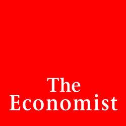 Война в Украине будет долгой – Economist