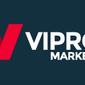 Vipro Market