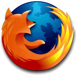Mozilla выпускает Firefox с поддержкой мультипроцессорности