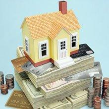 В Беларуси утвердили новые правила получения кредитного жилья