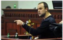 Мир не может игнорировать 7-миллионный союз ДНР и ЛНР – Губарев