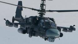 ВВС России начали военные учения возле границы со странами Балтии