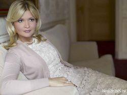 Дочь Президента Узбекистана Лола Каримова наркоманка - СМИ