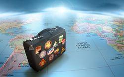 Голодных туристов из России стало в полтора раза больше – финны