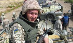 Тымчук: боевики с утра начали артобстрел блокпостов АТО возле Славянска