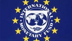 Успех реформ в экономике Украины зависит от Республиканской партии США