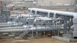 Эмбарго на поставки нефти и газа утопили бы Россию – иноСМИ