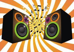 Определены самые популярные сайты музыки у россиян