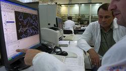 Ноу-хау: Россия с 2013 г. вводит инновационный препарат лечения рака