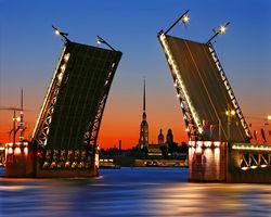 Составлен рейтинг компаний, предлагающих квартиры в новостройках Санкт-Петербурга