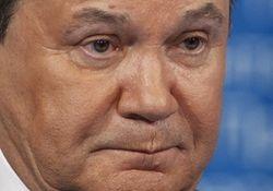 Янукович выступит с заявлением в Ростове-на-Дону