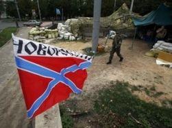 Победа сил АТО на Донбассе – какова реакция России?