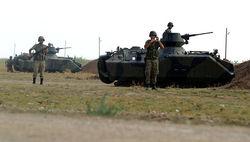 Запад готов атаковать Сирию и без одобрения Совбеза ООН