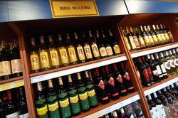 Румыния увеличит закупки вин в Молдове – президент Бэсеску