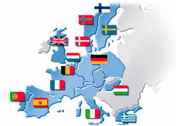 Молдова готова к введению безвизового режима с Шенгеном – Еврокомиссия