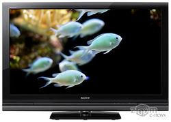 Первый изогнутый телевизор Sony BRAVIA KDL-65S995A приехал в Россию. Цена и характеристики