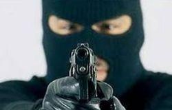 Люди с оружием атаковали предприятие по перекачке аммиака на Донбассе
