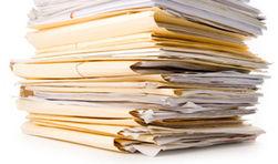 """Из-за """"трудностей перевода"""" крымчане не могут получить важные документы"""