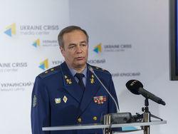 Первые же ответные шаги НАТО заставили Путина задуматься – генерал Романенко
