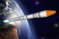 Украина и Польша начинают сотрудничество в космической сфере