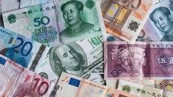 Глобальные долги тормозят рост мировой экономики