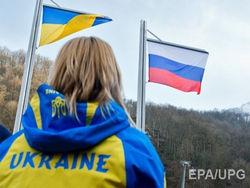 Соцопрос: Все больше украинцев за визовый режим с РФ