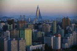Северная Корея осторожно переходит на капиталистический путь развития