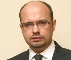 Списывать кризис в экономике Беларуси на внешние факторы уже не получится