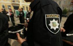 Подводные рифы переаттестации украинских милиционеров