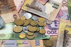 Эксперты: Нет  экономических оснований для девальвации гривны