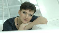Эксперты о последствиях освобождения Надежды Савченко