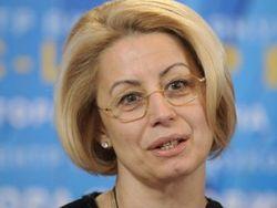У Януковича ответили на призыв Кличко к дебатам на Майдане