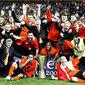 Лига Европы «Шахтер» – «Сельта»: Эксперты отдают минимальный перевес горнякам
