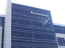 Lenovo планирует ряд поглощений на рынках БРИКС
