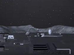 Россия построит базу на Луне до 2040 года – Роскосмос