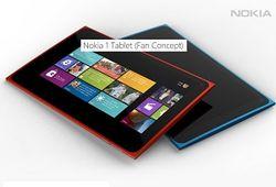 Сегодня ожидается парад новинок от Nokia