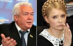 Депутат сообщил, что европейский суд не один раз отказывал Тимошенко